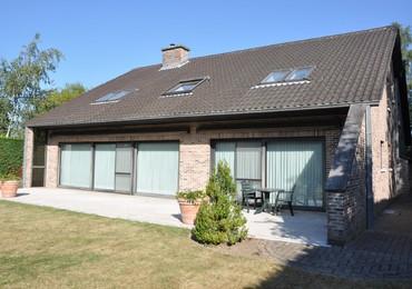 Villa te koop in Oud-Heverlee Haasrode