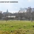 Bouwgrond te koop in Tienen