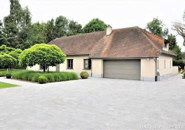 Villa te koop in Kortenberg Erps-Kwerps