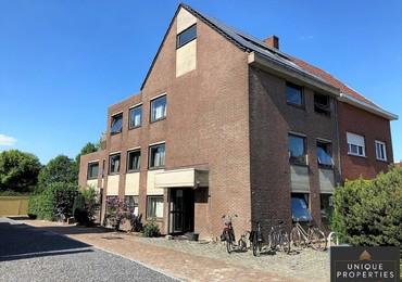Appartementsgebouw te koop in Hasselt