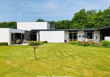 Villa te koop in Herent
