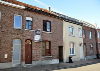 Keulenstraat 36