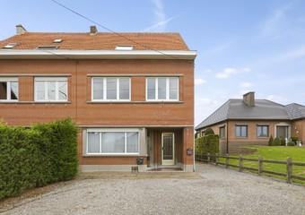 Leuvensestwg132