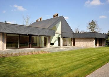 Villa te koop in Bekkevoort Assent