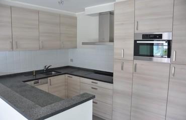 Duplex te huur in Lubbeek