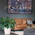 Kantoor te huur in Leuven