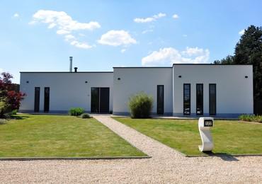 Villa te koop in Bekkevoort