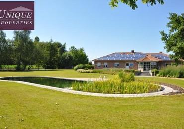 Villa te koop in Heist-op-den-Berg Schriek