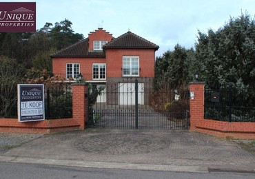Villa te koop in Lubbeek Linden